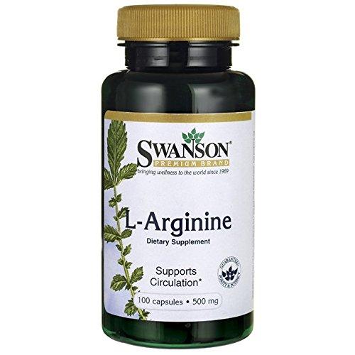 swanson-l-arginina-500mg-100-capsulas-l-arginine-capsules