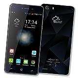 SWITEL eSmart H1 LTE Smartphone Octa Core Dual SIM