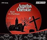 Mord im Pfarrhaus (Miss Marple, Band 7)