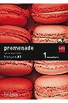 https://libros.plus/cahier-de-francais-1-eso-promenade-9788467578058/