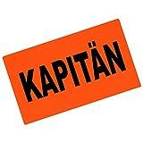 Kapitänsbinde Spielführerbinde Captainsband