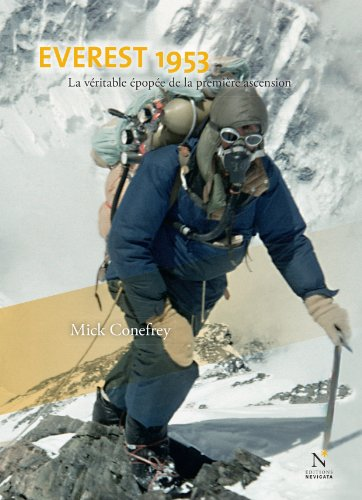 everest-1953-la-vritable-pope-de-la-premire-ascension