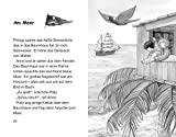 Das magische Baumhaus – Der Schatz der Piraten: Band 4 - 3