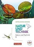 ISBN 3060104840