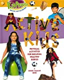 Active Kids (Kid Power S.)