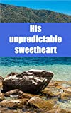 His unpredictable sweetheart (Icelandic Edition)