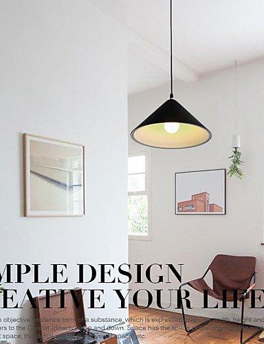 ssby-max-60w-contemporaneo-rustico-stile-mini-altro-metallo-luci-pendenti-salotto-camera-da-letto-sa