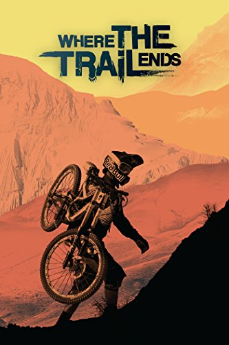 where-the-trail-ends-ov