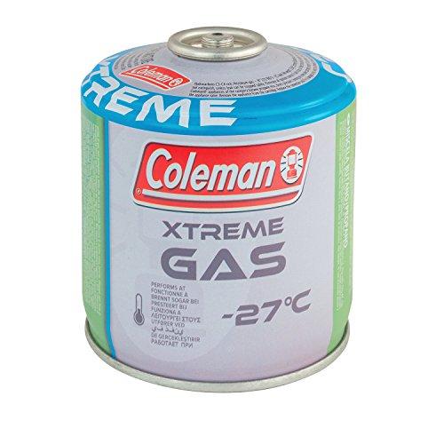 Coleman Ventilgaskartusche 'Xtreme'