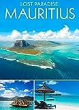 Lost in Paradise - Mauritius
