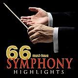 Symphony No. 4 in A Major