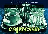 Espresso 2008: Küchenkalender