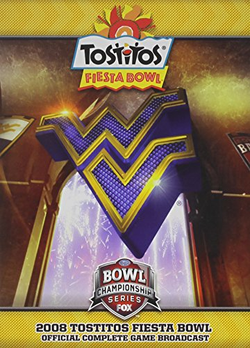 2008-tostitos-fiesta-bowl-dvd-region-1-us-import-ntsc