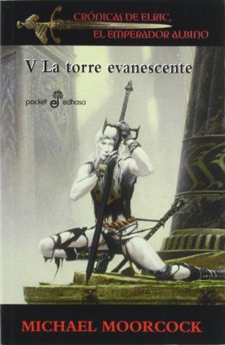 La Torre Evanescente