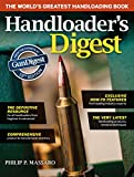 Handloader's Digest 19th Edition