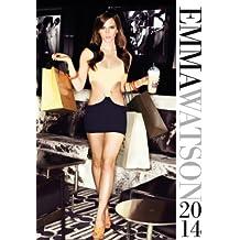 Emma Watson 2014 Calendar
