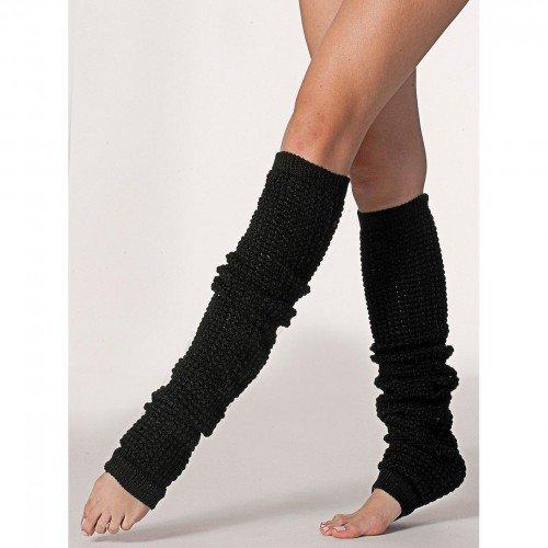 american-appearel-calentadores-de-punto-largos-para-las-piernas-para-mujer