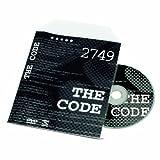 3L X10295-25 Bolsillos para CD no