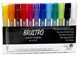 Brustro Acrylic (DIY) Marker
