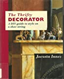 The Thrifty Decorator :