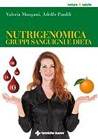 La nutrigenomica è una scienza multidisciplinare che descrive i cambiamenti nell'espressione genica in funzione della dieta. Nel DNA sono presenti circa 35.000 geni, la maggior parte dei quali sembrerebbe funzionare in relazione al cibo inger...