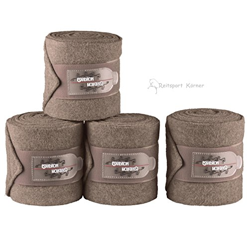 ESKADRON-Fleece-Bandages-Set4-Stck-CS-ltdSS17