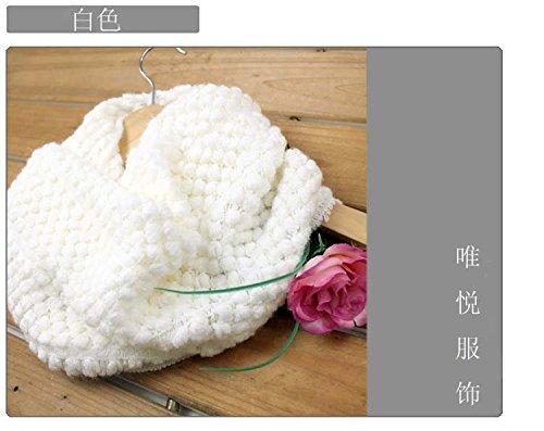 MEICHEN-autunno e inverno Giorni di lana a
