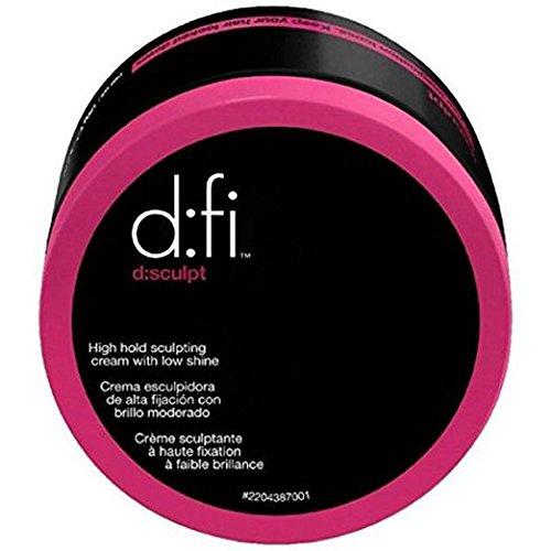 dfi-150-g-d-sculpt-high-hold-low-shine-hair-cream