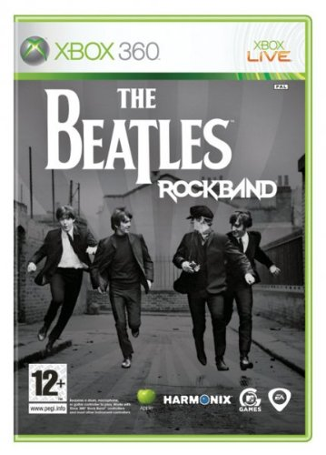 mtv-games-the-beatles-rock-band-xbox360