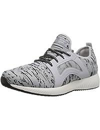 Y Zapatos Hombre es Complementos Skechers Bobs Amazon Zapatos wfpHP