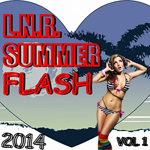 Isla De Ibiza (Original Mix)