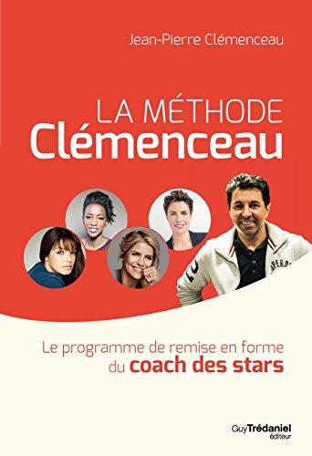 La mthode Clmenceau