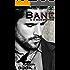Bane (Memphis Book 1)