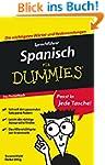 Sprachführer Spanisch für Dummies Das...