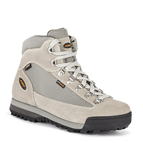 AKU ULTRALIGHT GALAXY GTX W'S RBN LIGTH GREY