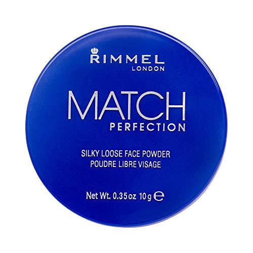 Rimmel Match Perfection,...