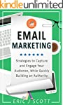 Email Marketing: Strategies to Captur...