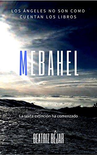 Download Mebahel La Sexta Extincion Ha Comenzado Pdf Aubreythad
