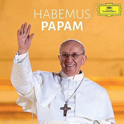 Habemus Papam (La Musica Del Conclave)