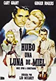 Once Upon a Honeymoon / Hubo una Luna de Miel [Spanien Import]