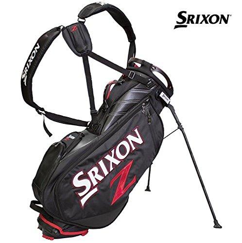 Srixon SRX Tour Stand Bag