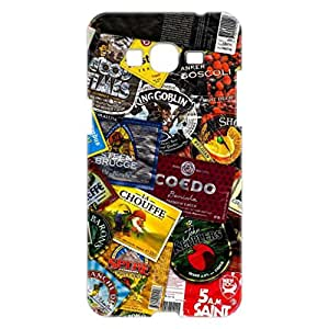 a AND b Designer Printed Mobile Back Cover / Back Case For Samsung Galaxy Grand Prime (SG_G530_3D_2599)