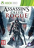 Best Both Rogues - Assassin's Creed: Rogue (Xbox 360) Review