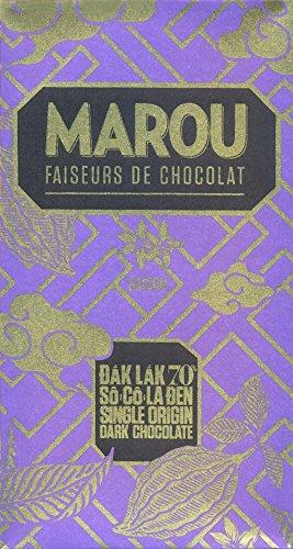marou-dak-lak-70-dark-chocolate-bar