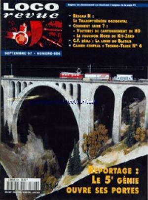 Le Train Zero [Pdf/ePub] eBook
