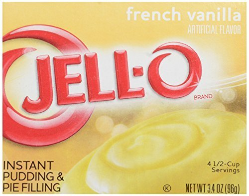 jell-o-french-vanilla-instant-pudding-pie-filling-34-oz-by-jell-o