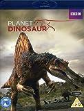Planet Dinosaur - Planet Dinosaur [Edizione: Regno Unito] [Edizione: Regno Unito]