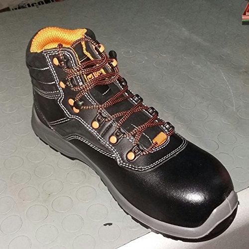 zapatos-de-seguridad-7201pn-tomaia-de-piel-pienofiore-hidrofugo-estrella-de-material-de-polimero-res