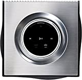 Naim Audio MU-SO QB Système Audio