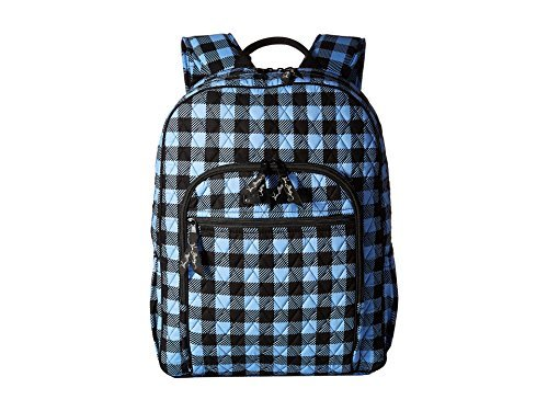 vera-bradley-campus-backpack-retired-prints-alpine-check
